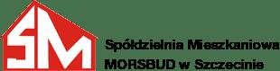 SM Morsbud